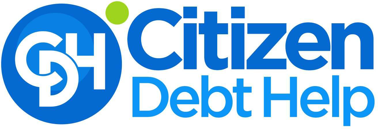 Citizens Debt Help